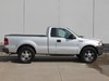2008 Ford F-150 XL in Plano, TX 75093