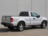 2008 Ford F-150 XL in Plano TX, 75093