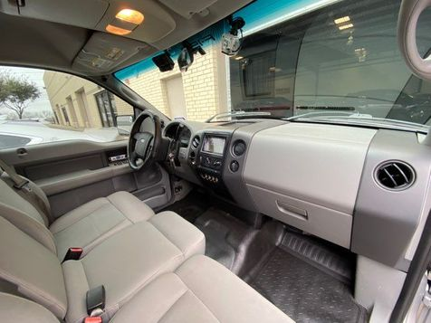 2008 Ford F-150 STX | Plano, TX | Consign My Vehicle in Plano, TX