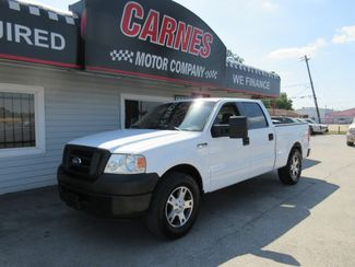 2008 Ford F-150, PRICE SHOWN IS THE DOWN PAYMENT south houston, TX