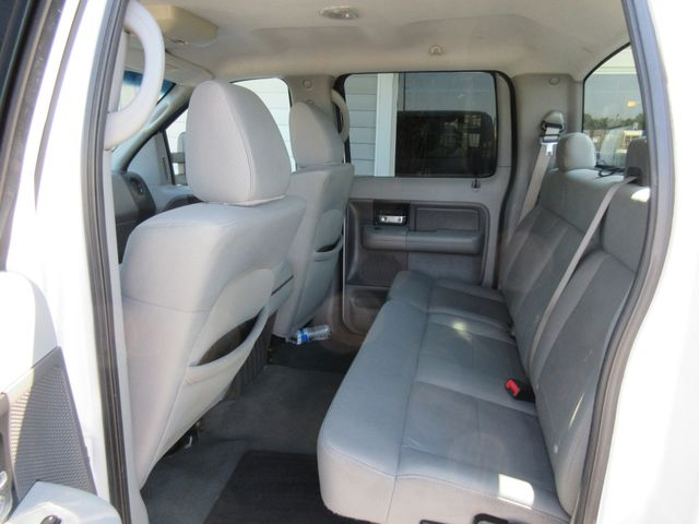 2008 Ford F-150, PRICE SHOWN IS THE DOWN PAYMENT south houston, TX 13