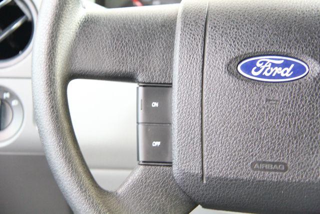 2008 Ford F-150 STX SuperCab Richmond, Virginia 25