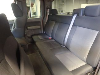2008 Ford F-150 Xlt. Very SOLID POWERHOUSE, READY TO WORK Saint Louis Park, MN 4