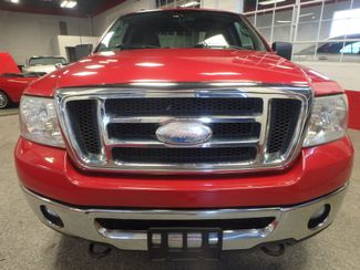2008 Ford F-150 Xlt. Very SOLID POWERHOUSE, READY TO WORK Saint Louis Park, MN 15