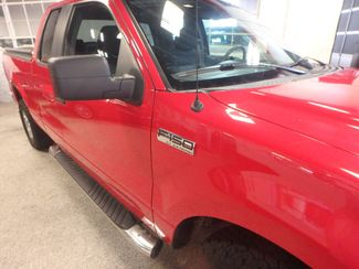 2008 Ford F-150 Xlt. Very SOLID POWERHOUSE, READY TO WORK Saint Louis Park, MN 26