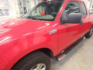 2008 Ford F-150 Xlt. Very SOLID POWERHOUSE, READY TO WORK Saint Louis Park, MN 27