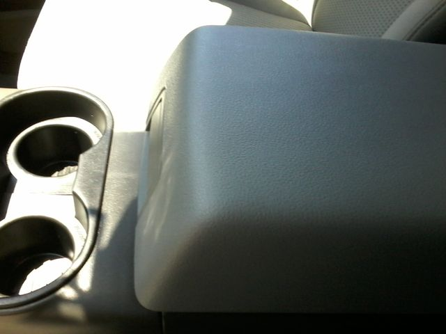 2008 Ford F-150 XLT San Antonio, Texas 18