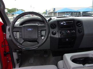 2008 Ford F-150 SXT   Abilene TX  Abilene Used Car Sales  in Abilene, TX