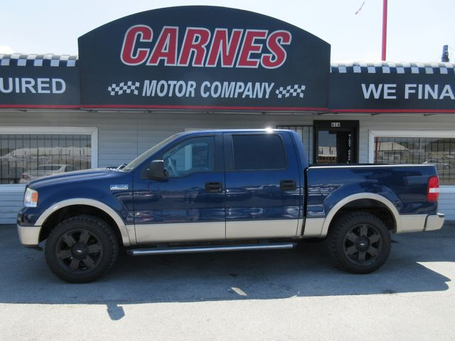 2008 Ford F-150, THE PRICE SHOWN IS THE DOWN PAYMENT south houston, TX 2