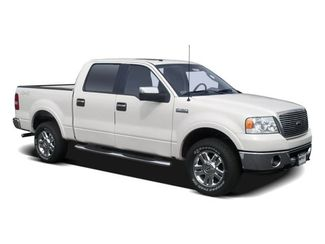 2008 Ford F-150 in Tomball, TX 77375