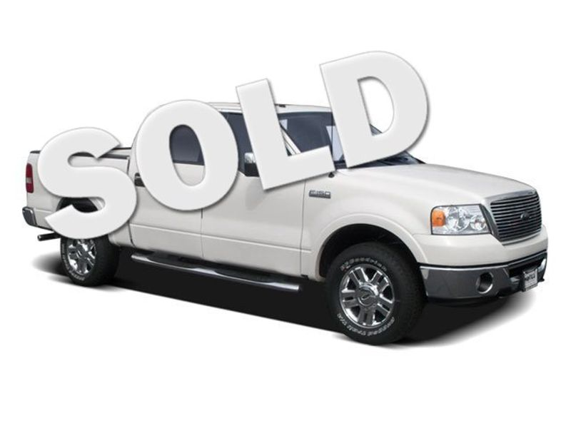 2008 Ford F-150    Texas  Victoria Certified  in , Texas