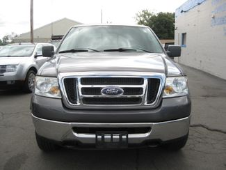 2008 Ford F-150 XLT  city CT  York Auto Sales  in , CT