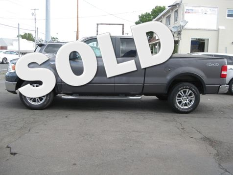 2008 Ford F-150 XLT in , CT