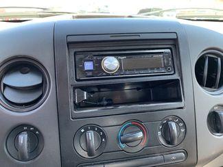 2008 Ford F-150  STX  city MA  Baron Auto Sales  in West Springfield, MA