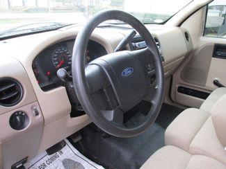 2008 Ford F-150 XL 2WD  city TX  StraightLine Auto Pros  in Willis, TX