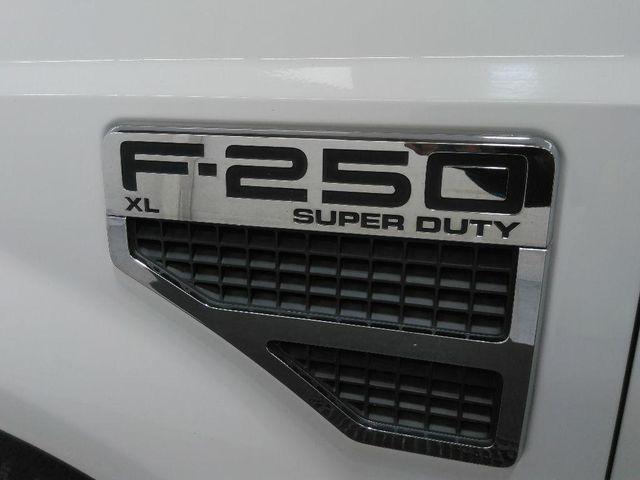 2008 Ford Super Duty F-250 SRW XL in St. Louis, MO 63043