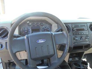 2008 Ford F-250 SD XL 2WD Cleburne, Texas 12