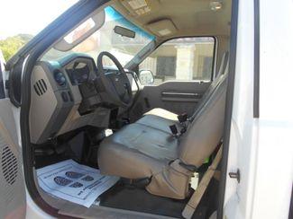 2008 Ford F-250 SD XL 2WD Cleburne, Texas 9
