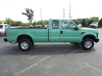 2008 Ford F-350 4x4 Pickup Truck   St Cloud MN  NorthStar Truck Sales  in St Cloud, MN