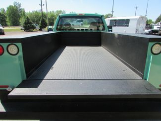 2008 Ford F-350 4x4 Reg-Cab Service Utility Truck   St Cloud MN  NorthStar Truck Sales  in St Cloud, MN