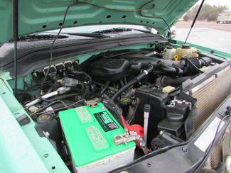2008 Ford F-350 4x4 Reg Cab Service Utility Truck   St Cloud MN  NorthStar Truck Sales  in St Cloud, MN