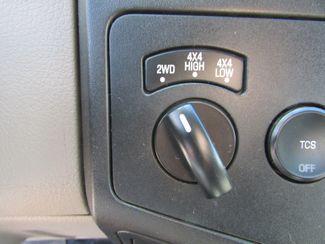 2008 Ford F-350 4x4 Reg Cab Utility Truck   St Cloud MN  NorthStar Truck Sales  in St Cloud, MN