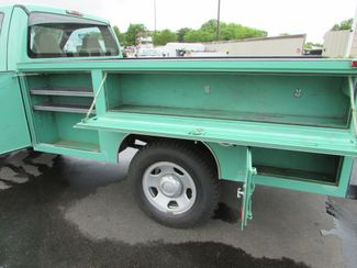 2008 Ford F-350 4x4 Service Utility Truck   St Cloud MN  NorthStar Truck Sales  in St Cloud, MN