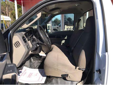 2008 Ford F-350 SD XL 2WD | Myrtle Beach, South Carolina | Hudson Auto Sales in Myrtle Beach, South Carolina