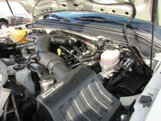 2008 Ford F-450 4x2 Reg Cab Flatbed Truck   St Cloud MN  NorthStar Truck Sales  in St Cloud, MN