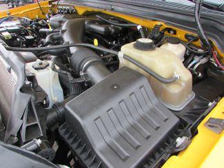 2008 Ford F-450 4x4 Reg Cab W9 Contractor Dump   St Cloud MN  NorthStar Truck Sales  in St Cloud, MN