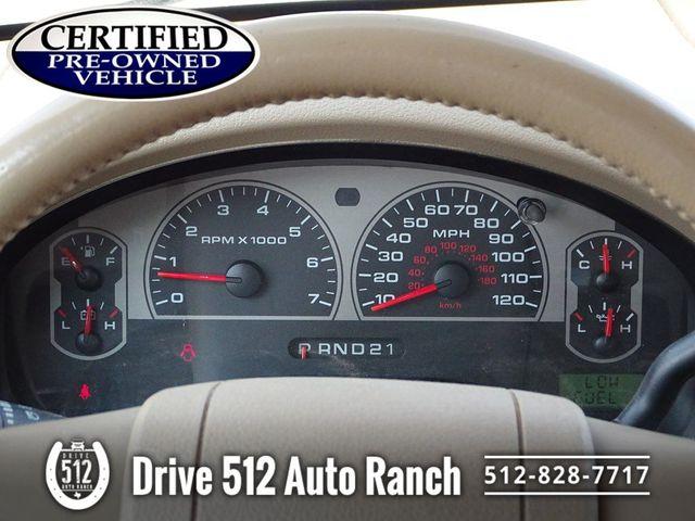 2008 Ford F150 SUPERCREW in Austin, TX 78745