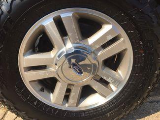 2008 Ford F150 Lariat  in Bossier City, LA