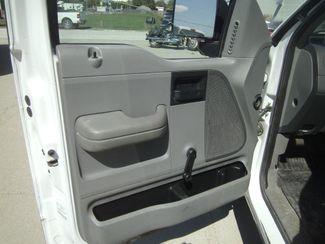 2008 Ford F150   city NE  JS Auto Sales  in Fremont, NE