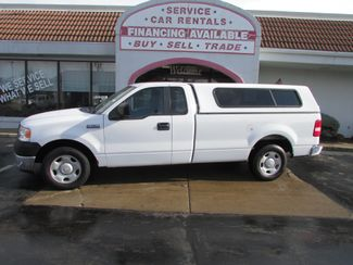 2008 Ford F150 *SOLD in Fremont, OH 43420