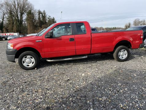 2008 Ford F-150 XL in Harwood, MD