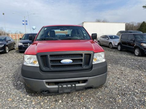 2008 Ford F150  in Harwood, MD