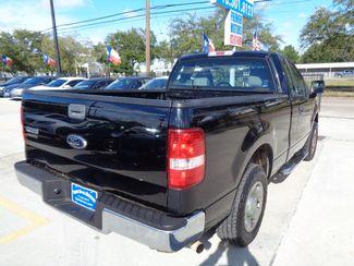 2008 Ford F-150 XL  city TX  Texas Star Motors  in Houston, TX