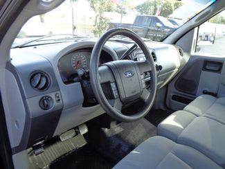 2008 Ford F-150 XL  city TX  Texas Star Motors  in Houston, TX