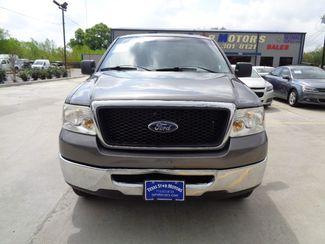 2008 Ford F-150 XLT  city TX  Texas Star Motors  in Houston, TX