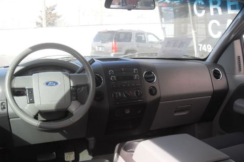 2008 Ford F150 SUPERCREW | Lubbock, TX | Credit Cars  in Lubbock, TX