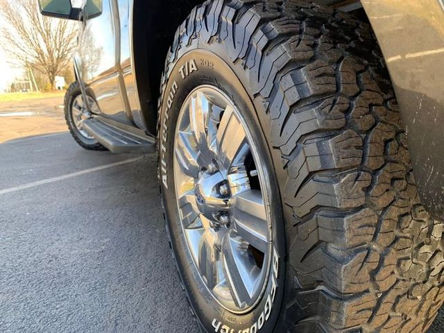 2008 Ford F150 SUPERCREW in Sterling, VA 20166