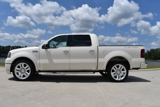 2008 Ford F150 Limited Walker, Louisiana 6