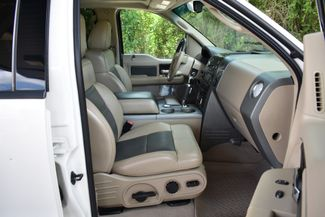 2008 Ford F150 Limited Walker, Louisiana 14