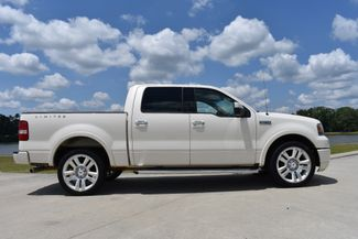 2008 Ford F150 Limited Walker, Louisiana 2