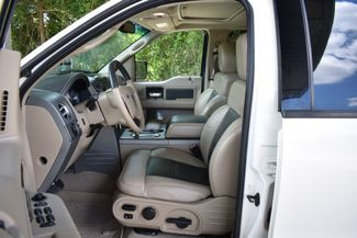 2008 Ford F150 Limited Walker, Louisiana 9