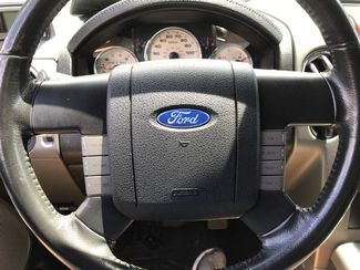 2008 Ford F150 Lariat  city MA  Baron Auto Sales  in West Springfield, MA
