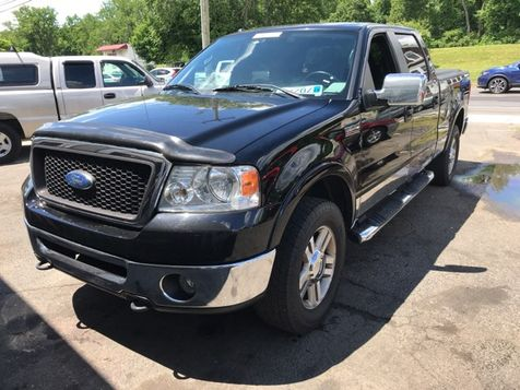 2008 Ford F150 Lariat in West Springfield, MA
