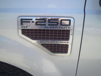 2008 Ford F250 SUPER DUTY  city NE  JS Auto Sales  in Fremont, NE