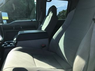 2008 Ford F250SD XLT  city GA  Global Motorsports  in Gainesville, GA