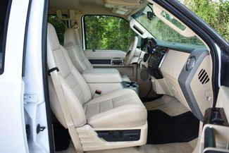 2008 Ford F250SD Lariat Walker, Louisiana 14